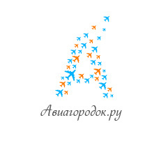 logo10[1]